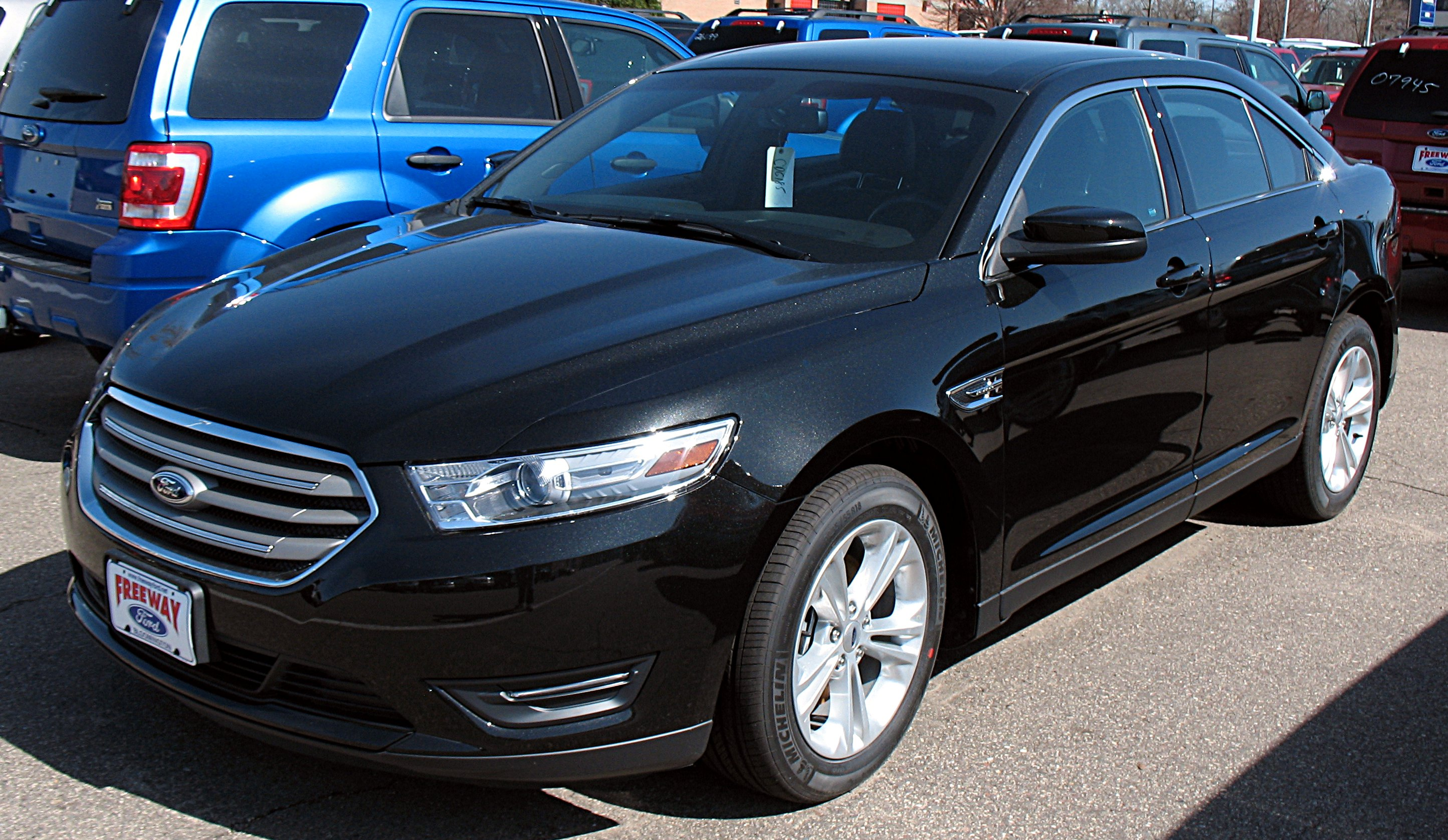 2013 ford taurus partsopen. Black Bedroom Furniture Sets. Home Design Ideas
