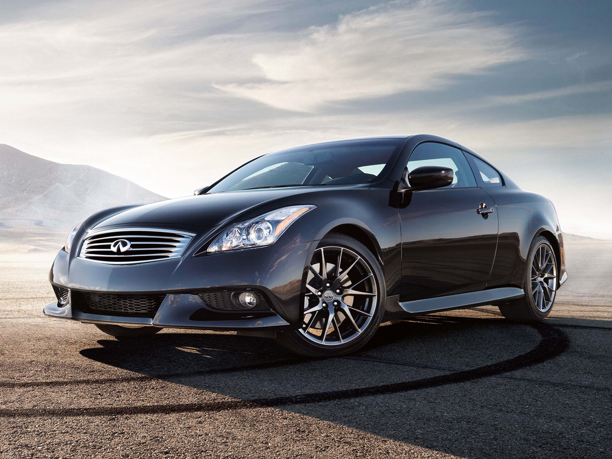 2013 infiniti g coupe partsopen 2013 infiniti g coupe size 486 kb resolution 2100x1575 type link file src vanachro Image collections