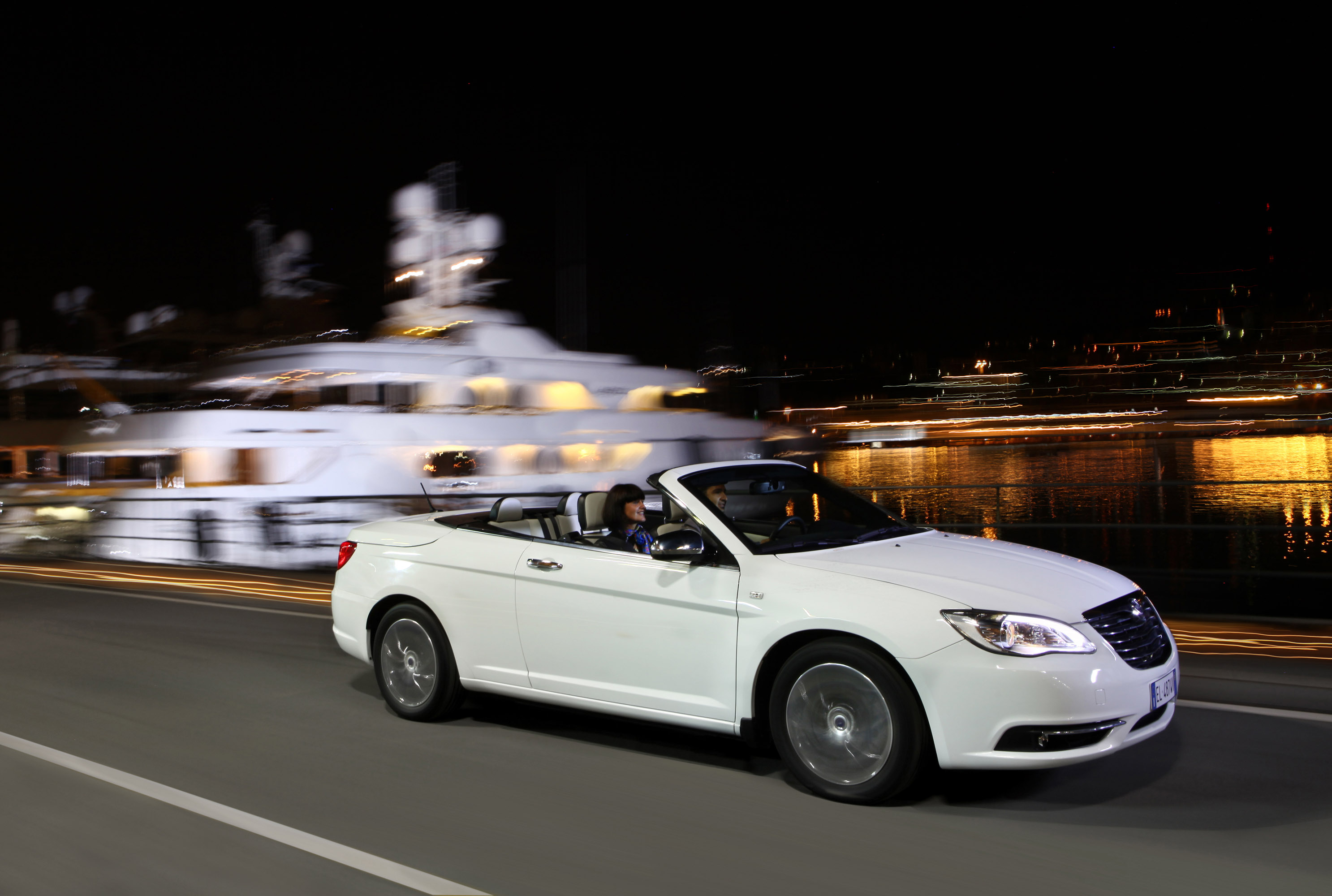 http://partsopen.com/images/2013-lancia-flavia-convertible-1.jpg