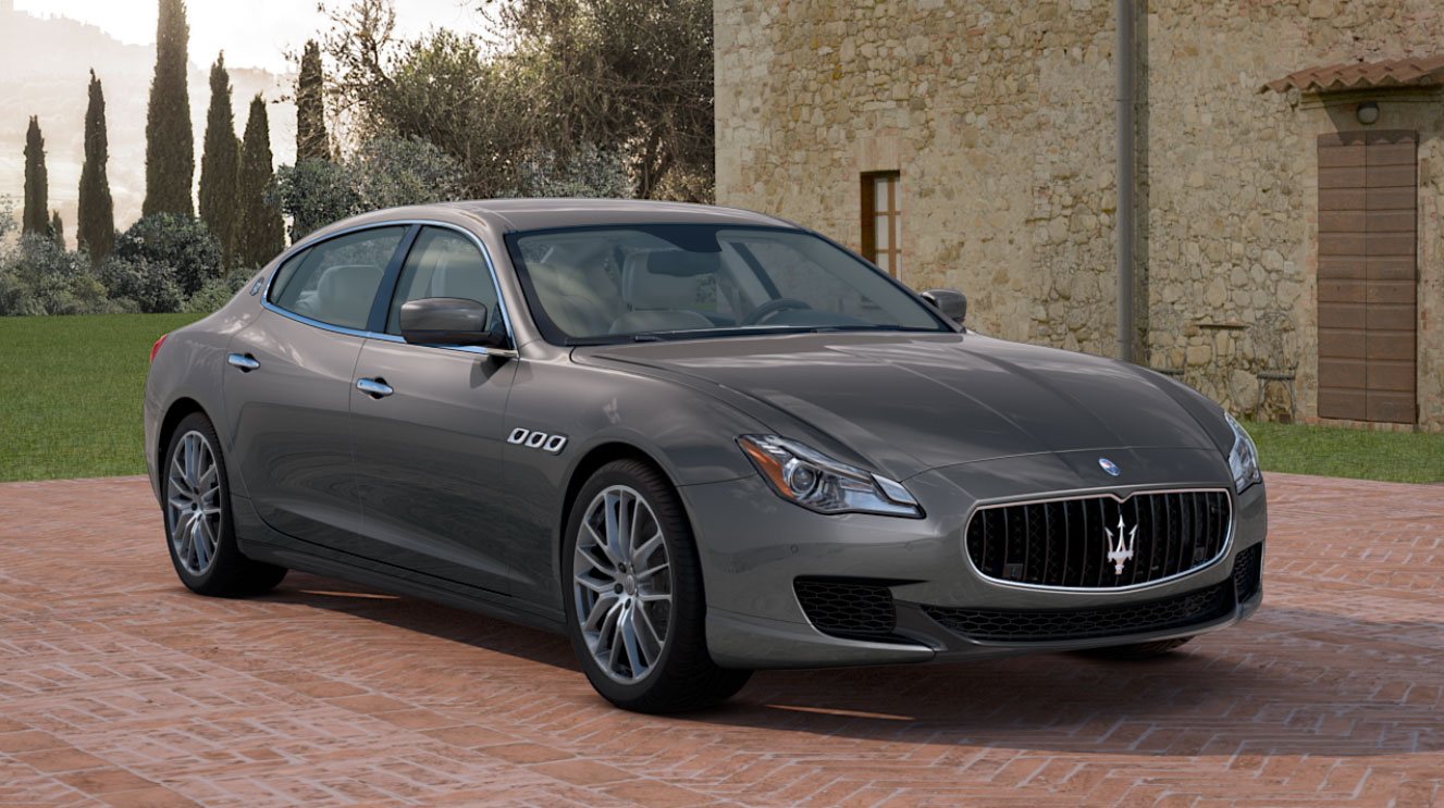 2013 maserati quattroporte sport gt s partsopen. Black Bedroom Furniture Sets. Home Design Ideas