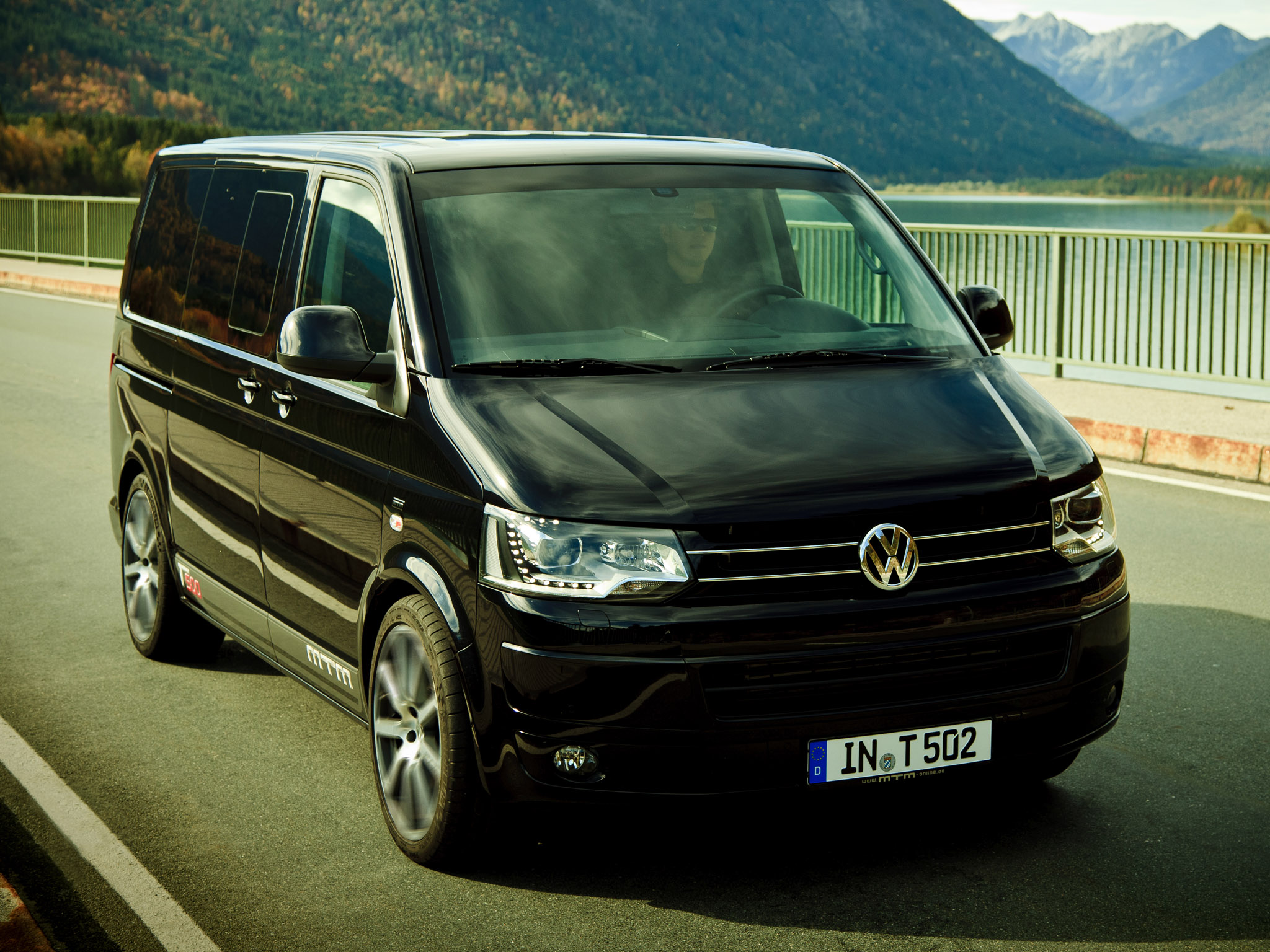 2013 volkswagen t5 multivan partsopen. Black Bedroom Furniture Sets. Home Design Ideas
