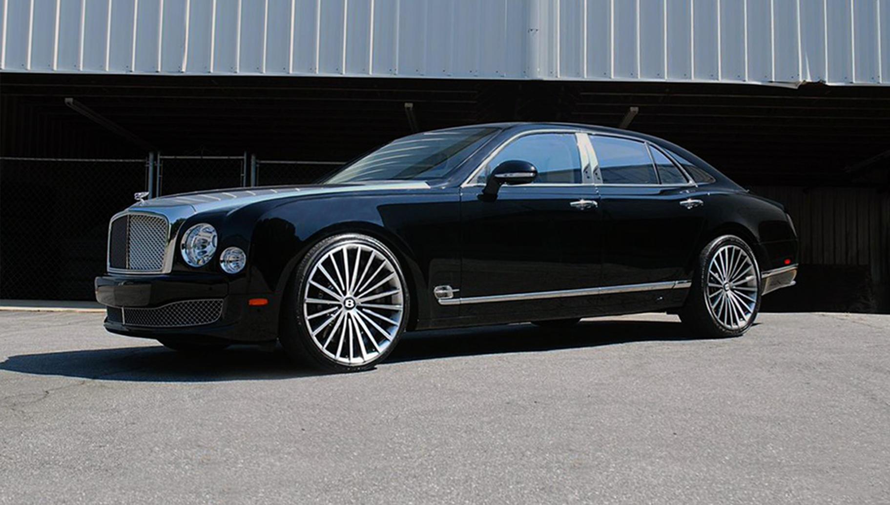 2014 bentley mulsanne partsopen. Cars Review. Best American Auto & Cars Review