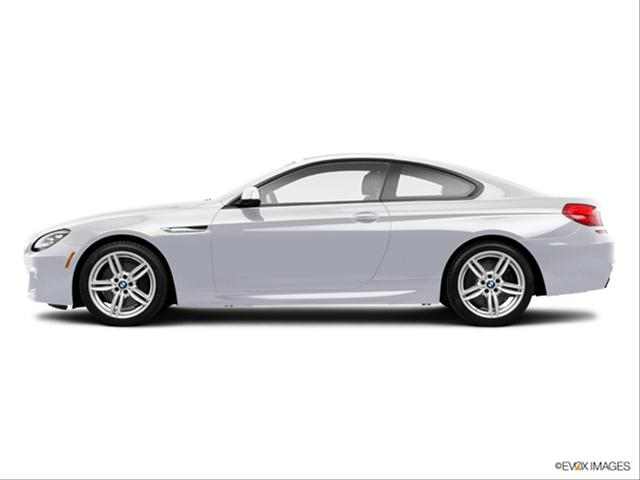 Partsopencomimagesbmwseriesjpg - 2014 bmw 640i coupe