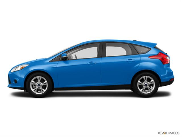 ford focus wagon parts and accessories we found 0 items for ford focus. Cars Review. Best American Auto & Cars Review