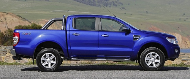 2014 ford ranger partsopen. Black Bedroom Furniture Sets. Home Design Ideas