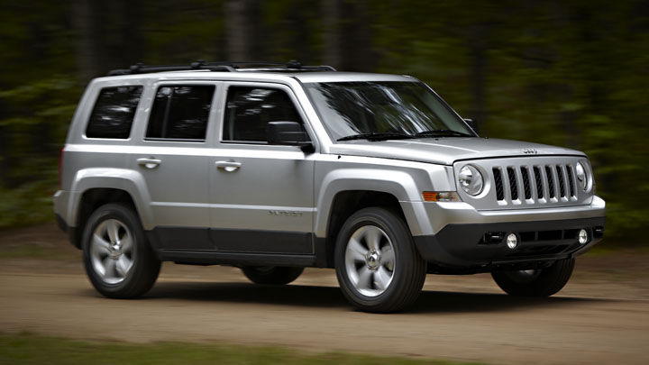 jeep patriot 2014 black. src download photo 2014 jeep patriot black