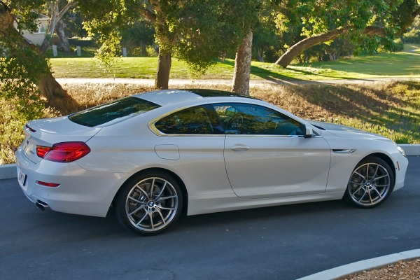 2015 BMW 6 Series Coupe Size 89 Kb Resolution 600x400 Type Link File Src