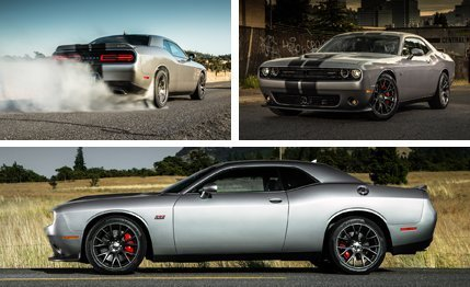 dodge challenger srt partsopen. Black Bedroom Furniture Sets. Home Design Ideas