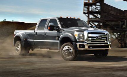 download photo 2015 ford f 250