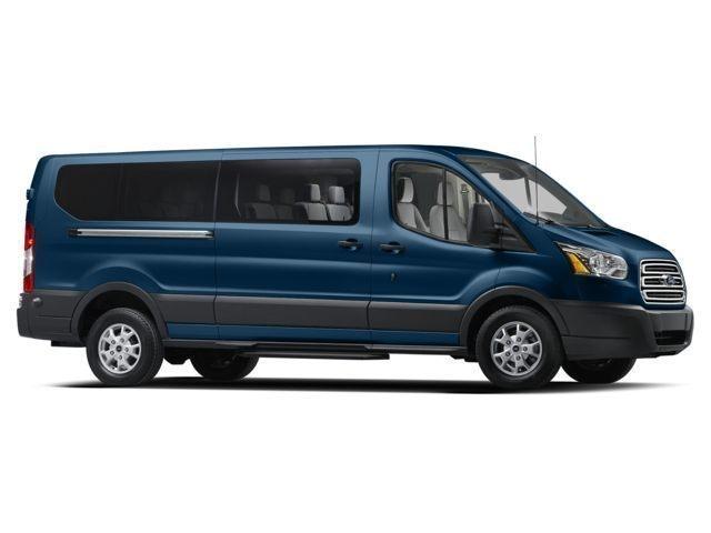 2015 ford transit wagon partsopen. Black Bedroom Furniture Sets. Home Design Ideas