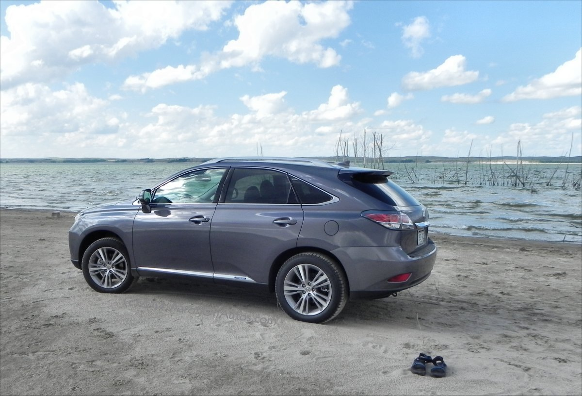 lexus pinterest cars design used automotive and pin cool hybrid