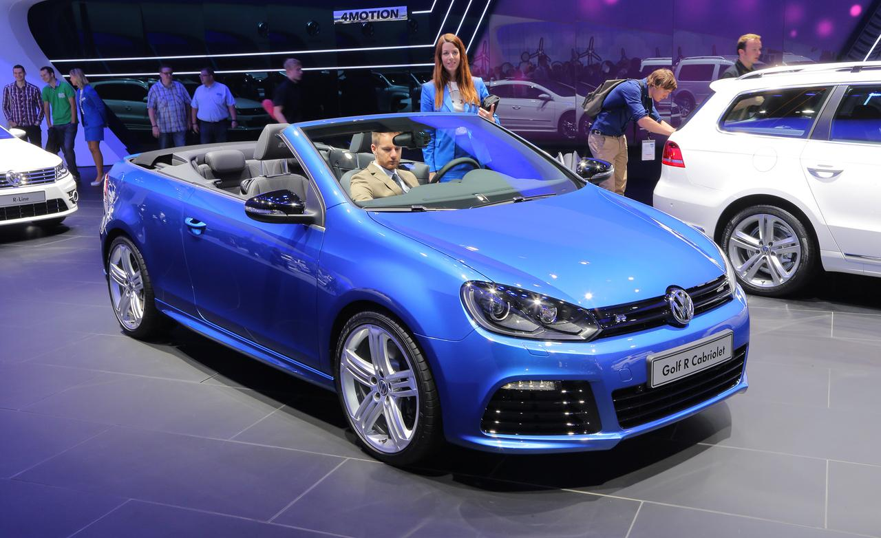 volkswagen golf cabrio partsopen. Black Bedroom Furniture Sets. Home Design Ideas