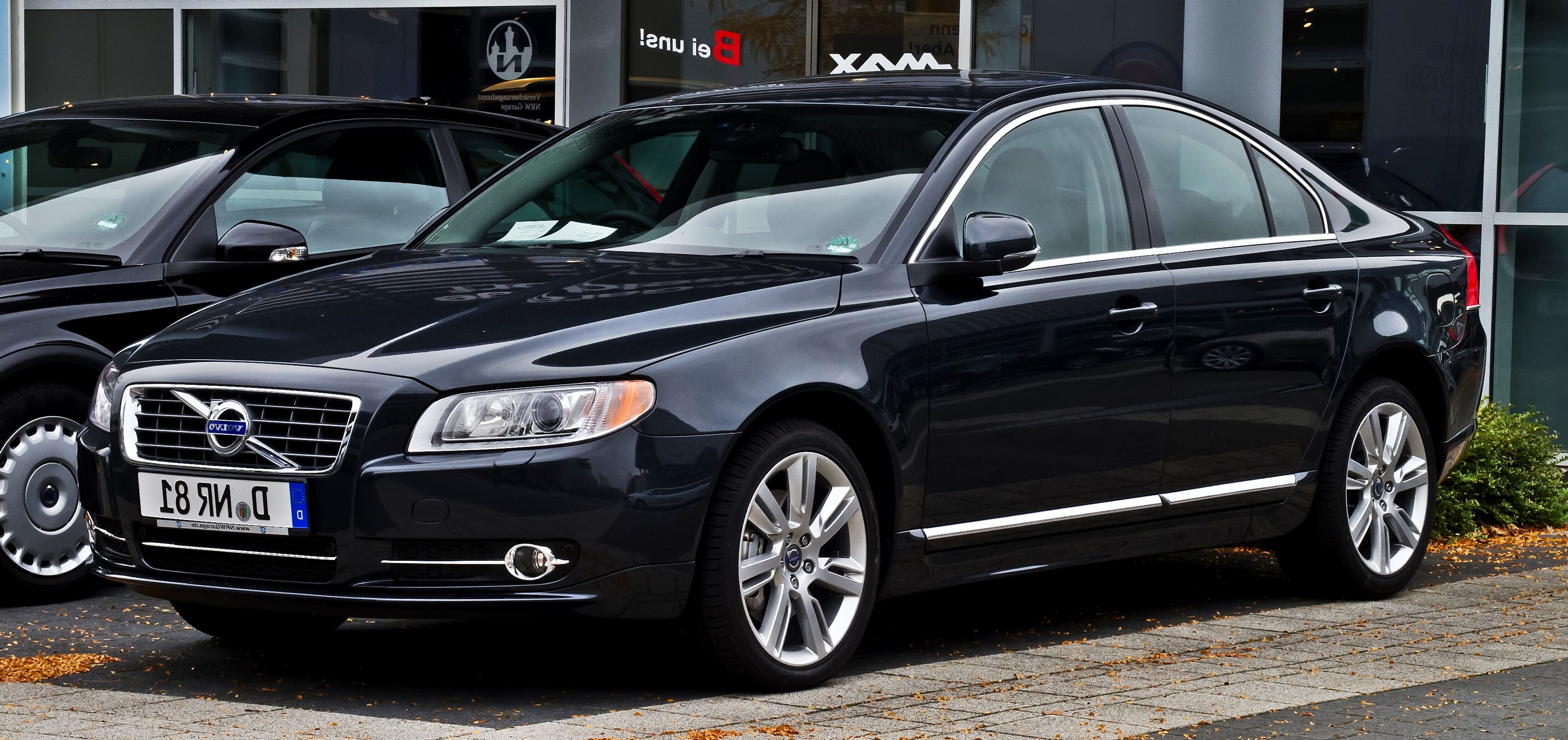 Download all volvo s80 2015 pictures 2 8 mb