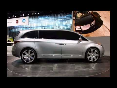 2016 chrysler town and country partsopen. Black Bedroom Furniture Sets. Home Design Ideas