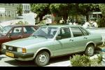 1979 Audi 80