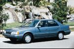 1990 Hyundai Sonata
