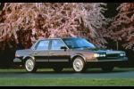 1991 Buick Century