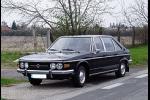 1996 Tatra 613