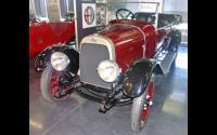 Alfa Romeo Torpedo 20-30 HP