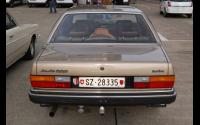 Audi 100⁄ 200